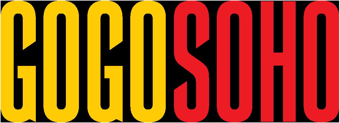 GoGo Soho